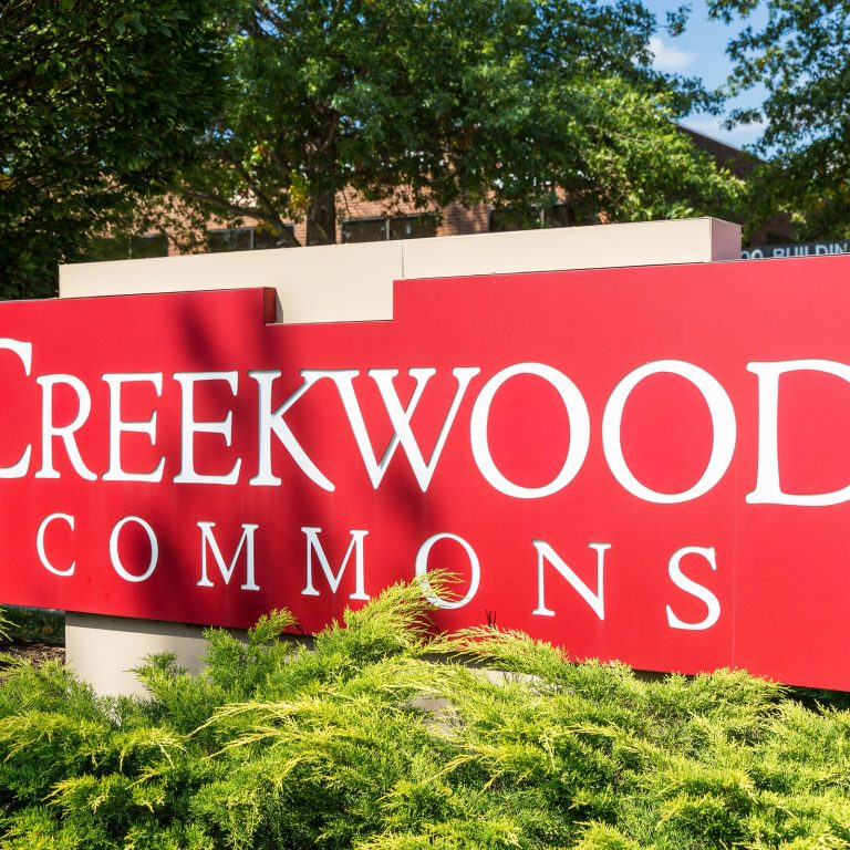 Creekwood Commons