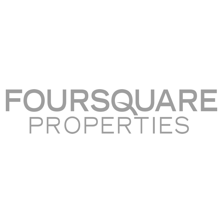 Foursquare Properties