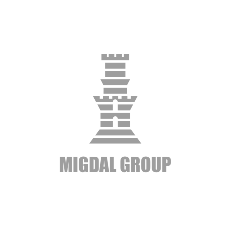 Migdal Group