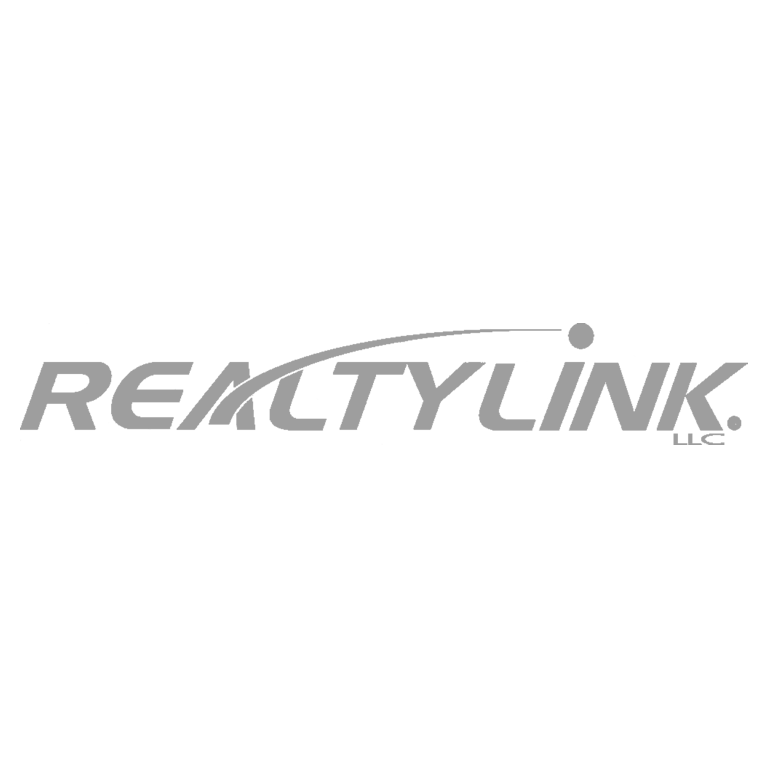 Realty Link