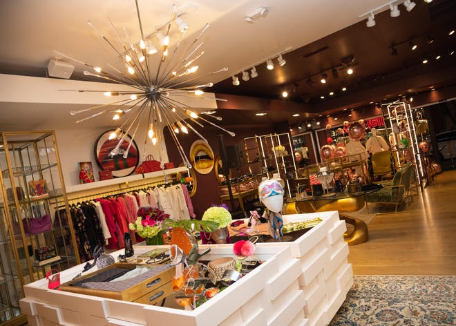 Consignment Boutique Expands Valley Presence with Phoenix Pop-Up & Debuts Brand-New Concept